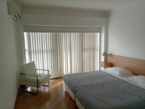 Anadia Atrium, Apartments  Funchal - big - 10