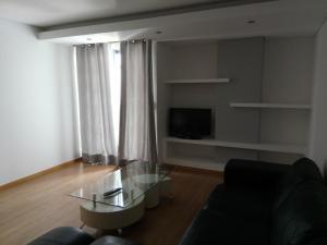 Anadia Atrium, Apartments  Funchal - big - 7