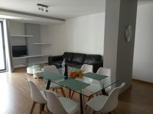 Anadia Atrium, Apartments  Funchal - big - 201
