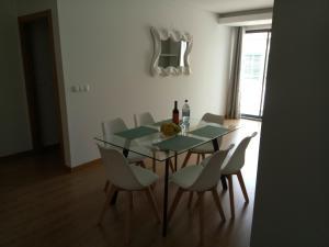 Anadia Atrium, Apartments  Funchal - big - 200