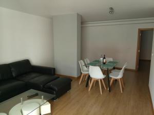 Anadia Atrium, Apartments  Funchal - big - 199