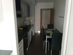 Anadia Atrium, Apartments  Funchal - big - 246