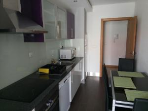 Anadia Atrium, Apartments  Funchal - big - 247