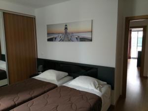 Anadia Atrium, Apartments  Funchal - big - 250