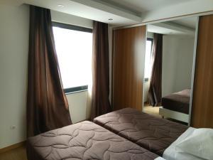 Anadia Atrium, Apartments  Funchal - big - 251