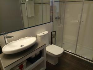 Anadia Atrium, Apartments  Funchal - big - 253