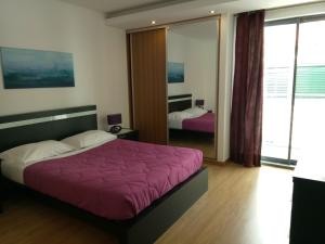 Anadia Atrium, Apartments  Funchal - big - 255