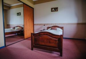 Hotel Gloria Palac, Hotely  Košice - big - 34