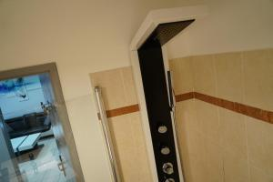Appart&Spa, Апартаменты  Тулуза - big - 24