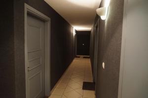 Appart&Spa, Апартаменты  Тулуза - big - 26