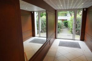 Appart&Spa, Апартаменты  Тулуза - big - 29