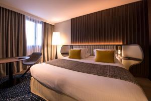 Best Western Plus Hotel de La Paix (1 of 43)