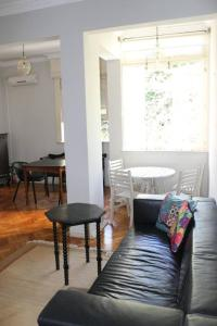 Apartamento no Leme 2 qts - Leme