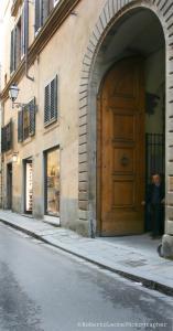 Academy Hostel - AbcAlberghi.com