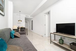 Flatsforyou Russafa Design, Appartamenti  Valencia - big - 94