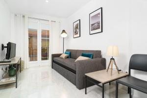 Flatsforyou Russafa Design, Appartamenti  Valencia - big - 102