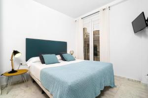 Flatsforyou Russafa Design, Appartamenti  Valencia - big - 104