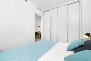 Flatsforyou Russafa Design, Appartamenti  Valencia - big - 98