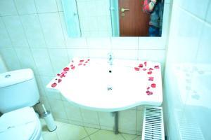 Hotel Ciric, Hotely  Iaşi - big - 31
