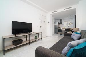 Flatsforyou Russafa Design, Appartamenti  Valencia - big - 74