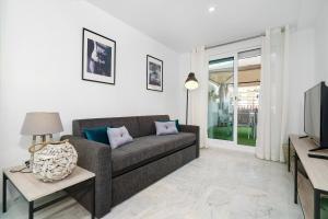 Flatsforyou Russafa Design, Appartamenti  Valencia - big - 75