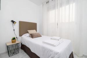 Flatsforyou Russafa Design, Appartamenti  Valencia - big - 81