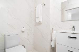 Flatsforyou Russafa Design, Appartamenti  Valencia - big - 82