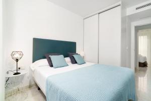 Flatsforyou Russafa Design, Appartamenti  Valencia - big - 83