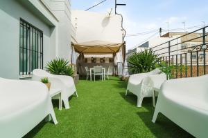 Flatsforyou Russafa Design, Appartamenti  Valencia - big - 87