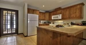 Aiglon by Tremblant Sunstar - Apartment - Mont-Tremblant