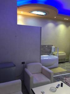 Hotel Jurgen, Hotels  Lezhë - big - 44