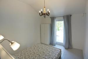 Apartment Sofia, Apartments  Banjole - big - 3