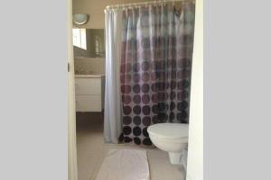 Bubali Villa & Apartments, Appartamenti  Palm-Eagle Beach - big - 111
