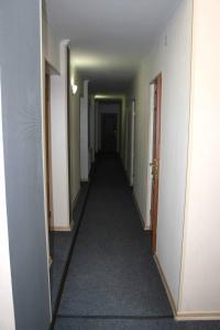 Uyut Hostel, Hostels  Odessa - big - 64