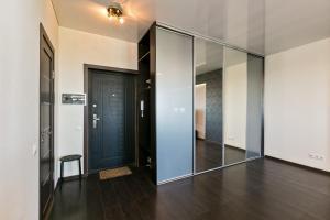 Fongauzen apartment №1, Apartmány  Ivanteevka - big - 20
