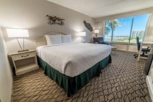 Emerald Beach Hotel, Hotely  Corpus Christi - big - 5