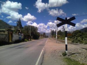 Eco- Albergue Amalai, Locande  Maras - big - 11