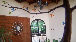 La Villa Río Segundo B&B, Bed and breakfasts  Alajuela - big - 73