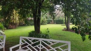 La Villa Río Segundo B&B, Bed and breakfasts  Alajuela - big - 34