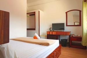 Onederz Hostel Siem Reap, Ostelli  Siem Reap - big - 18