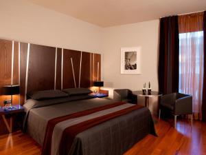Suite Valadier - abcRoma.com