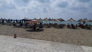 Adriatic La Perla