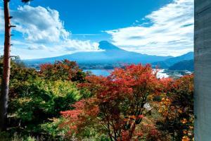 HOSHINOYA Fuji- (17 of 46)