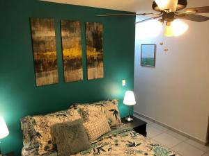 Fantastic & Cozy #8: Condo Close to the Beach