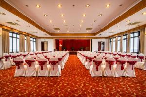 Huong Giang Hotel Resort & Spa, Resort  Hue - big - 167