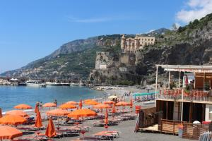 Casa vacanze Limoneto - AbcAlberghi.com