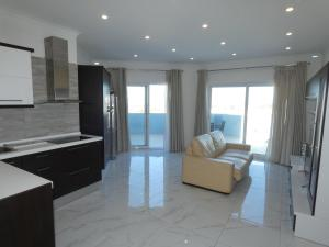 Luxury Seaview Penthouse with Free Airport Arrival Transfer