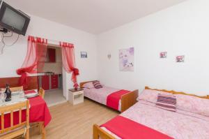 Apartments Ivana, Ferienwohnungen  Nin - big - 27