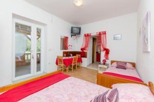 Apartments Ivana, Ferienwohnungen  Nin - big - 26