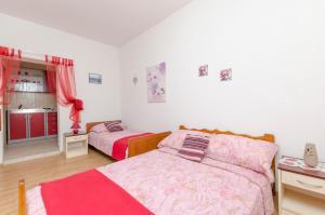 Apartments Ivana, Ferienwohnungen  Nin - big - 25
